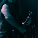 Vallenfyre-band-035