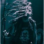 Vallenfyre-band-036