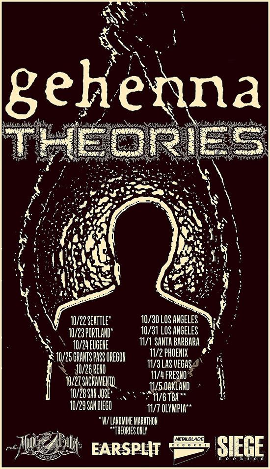 theories-tour-2015