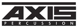 axis-percusion