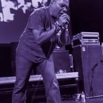 Agoraphobic Nosebleed-band-0144