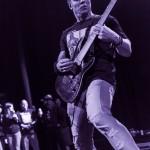 Agoraphobic Nosebleed-band-0145