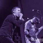 Agoraphobic Nosebleed-band-0146