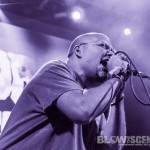 Agoraphobic Nosebleed-band-0147