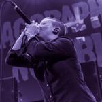 Agoraphobic Nosebleed-band-0150