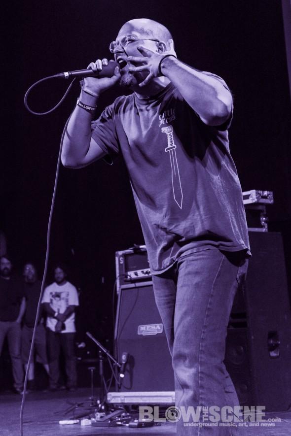 Agoraphobic Nosebleed-band-0151