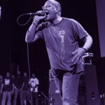 Agoraphobic Nosebleed-band-0152