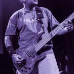 Agoraphobic Nosebleed-band-0153