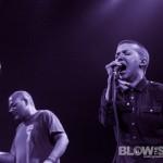 Agoraphobic Nosebleed-band-0154