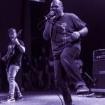 Agoraphobic Nosebleed-band-0155
