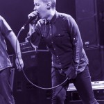 Agoraphobic Nosebleed-band-0159