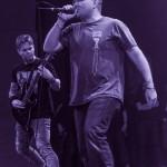 Agoraphobic Nosebleed-band-0160