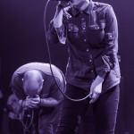 Agoraphobic Nosebleed-band-0161