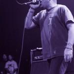 Agoraphobic Nosebleed-band-0162