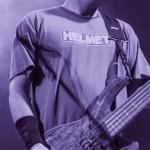 Agoraphobic Nosebleed-band-0163