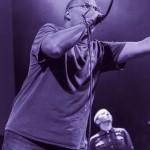 Agoraphobic Nosebleed-band-0165