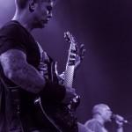 Agoraphobic Nosebleed-band-0167