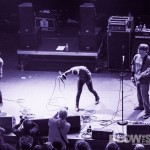 Agoraphobic Nosebleed-band-0169