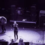 Agoraphobic Nosebleed-band-0170