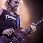 Corrosion of Conformity-band-0122