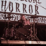 Corrosion of Conformity-band-0124