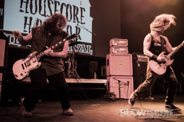 Corrosion of Conformity-band-0125