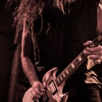 Corrosion of Conformity-band-0126