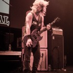 Corrosion of Conformity-band-0127