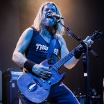 Corrosion of Conformity-band-0128