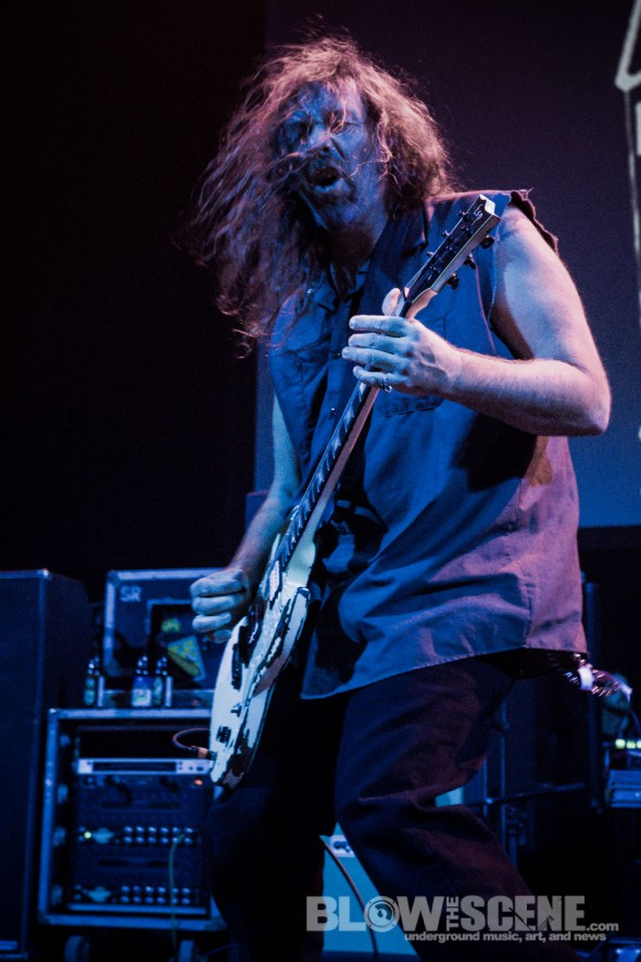 Corrosion of Conformity-band-0129