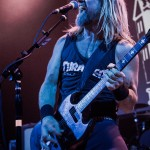 Corrosion of Conformity-band-0130