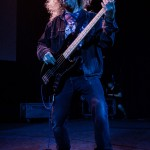 Corrosion of Conformity-band-0132