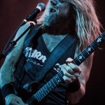 Corrosion of Conformity-band-0135