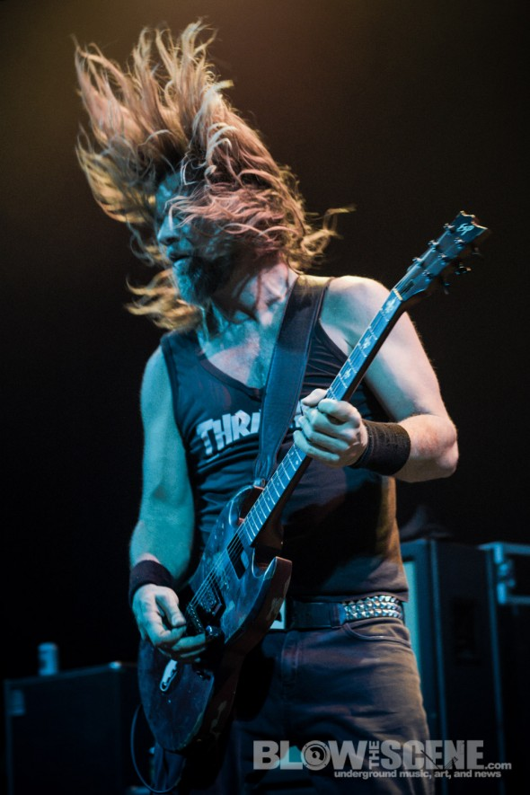 Corrosion of Conformity-band-0137