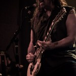 Corrosion of Conformity-band-0138