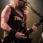 Corrosion of Conformity-band-0139