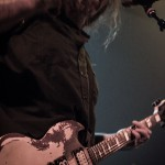 Corrosion of Conformity-band-0140