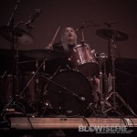 Corrosion of Conformity-band-0141