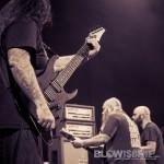 Crowbar-band-0100