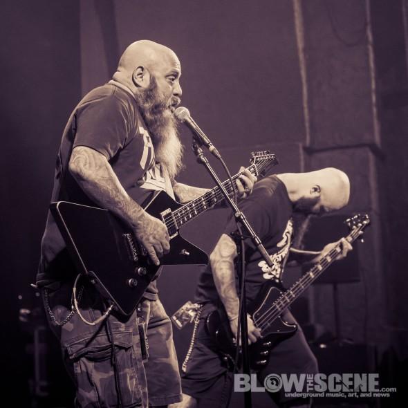 Crowbar-band-0103