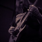Crowbar-band-079