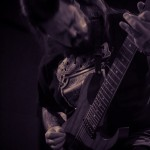 Crowbar-band-080