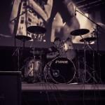 Crowbar-band-082