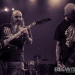 Crowbar-band-087