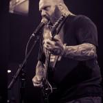 Crowbar-band-091