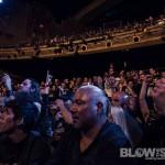 Crowd-band-046