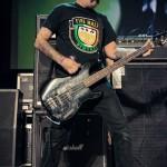 Drop Dead-band-058