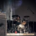 Drop Dead-band-059