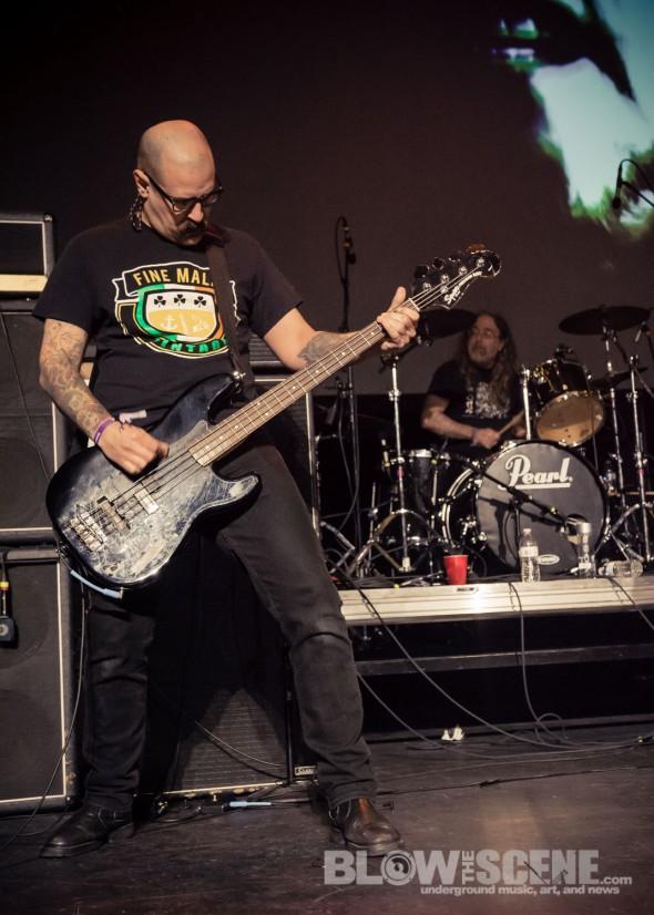 Drop Dead-band-060