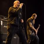 Drop Dead-band-061